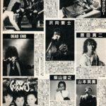 アーカイブ追加~1986年・1987年記事